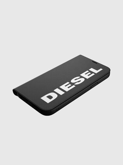 Diesel - 42487, Nero - Cover - Image 4
