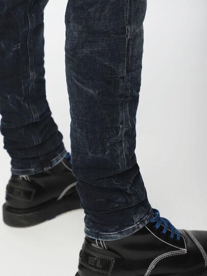 Diesel - Sleenker 084VR,  - Jeans - Image 5