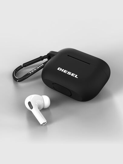 Diesel - 41943, Nero - Cover - Image 4