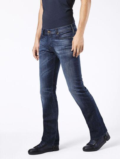 Diesel - Zatiny U831Q,  - Jeans - Image 7