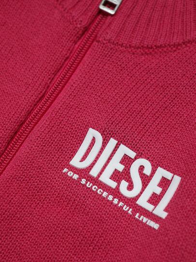 Diesel - KHERRYB,  - Maglieria - Image 3