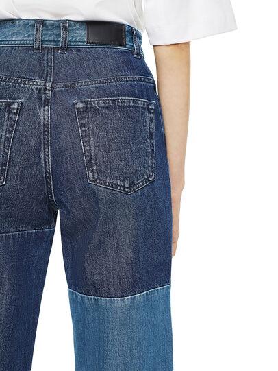 Diesel - TYPE-1903P,  - Jeans - Image 3