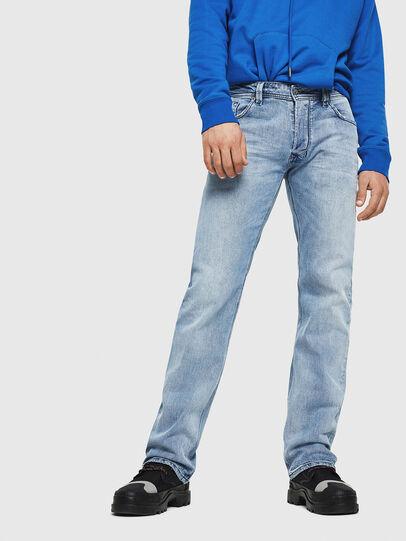 Diesel - Larkee C81AL,  - Jeans - Image 1