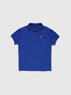 TWEETDIV, Blu - T-shirts e Tops