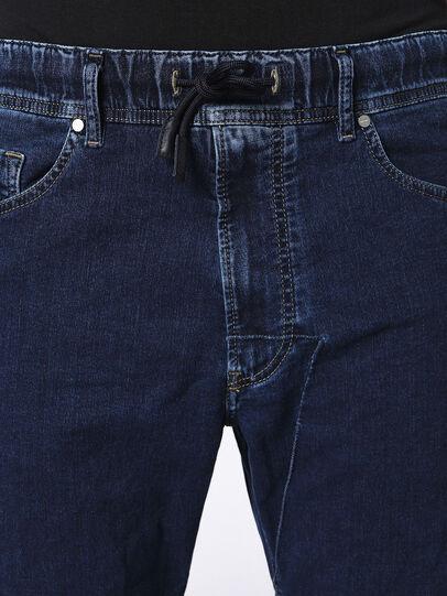 Diesel - Narrot JoggJeans 0686X,  - Jeans - Image 6