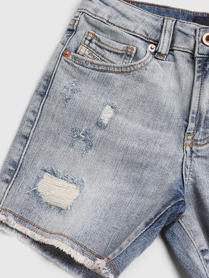 Diesel - PTELVE,  - Shorts - Image 3