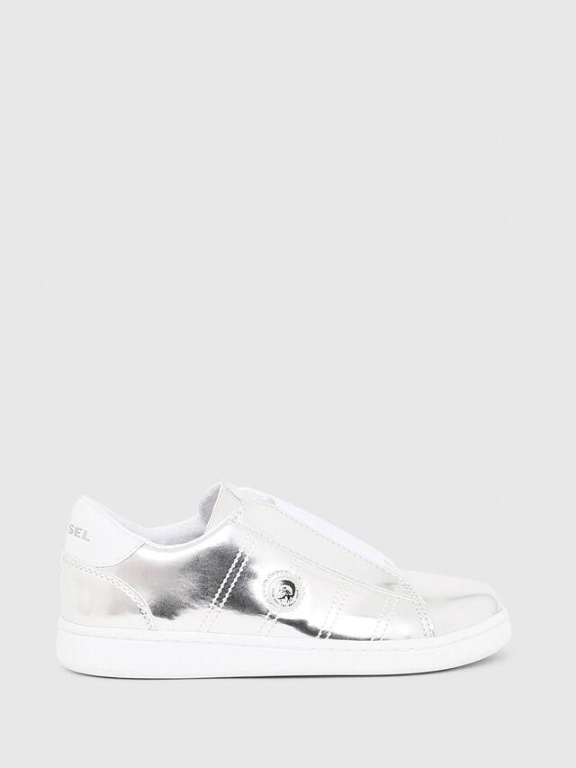 SLIP ON 11 FULL COLO  Sneakers senza lacci  600047f6fb2