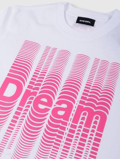 Diesel - TJUSTSE,  - T-shirts e Tops - Image 3