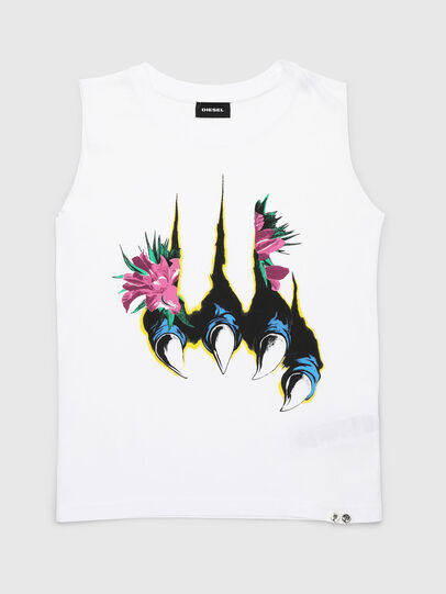 Diesel - TWESSY,  - T-shirts e Tops - Image 1