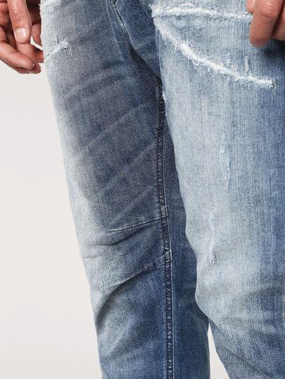 Diesel - Narrot 084QW,  - Jeans - Image 7