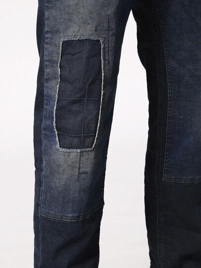 Diesel - Narrot JoggJeans 0685M,  - Jeans - Image 8