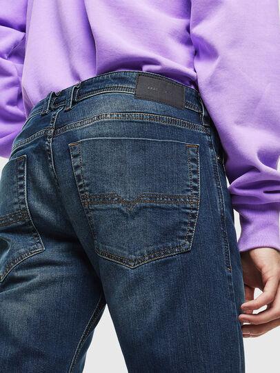 Diesel - Zatiny 084BU,  - Jeans - Image 3