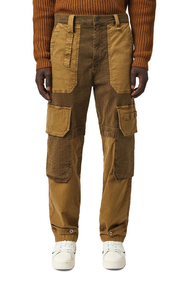 D-Multy JoggJeans® 0AFAE,