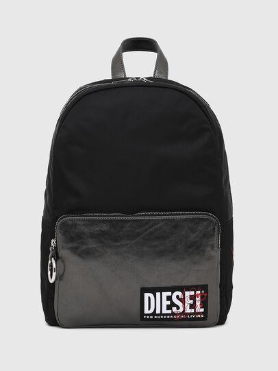 Diesel - MIRANO CNY, Nero - Zaini - Image 1