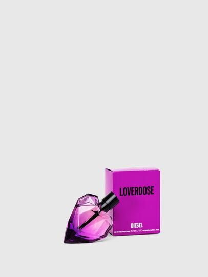 Diesel - LOVERDOSE 50ML, Viola - Loverdose - Image 1