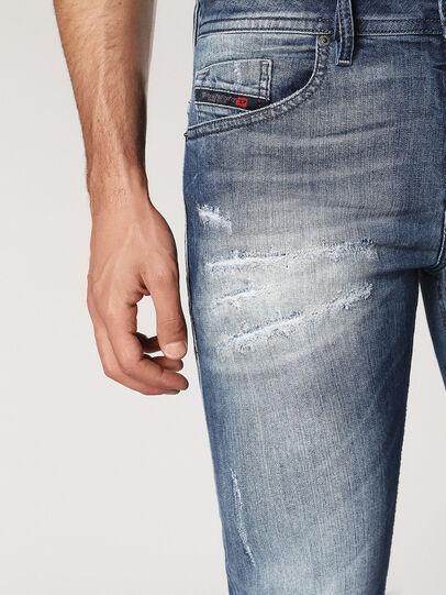 Diesel - Thommer 084QW,  - Jeans - Image 6