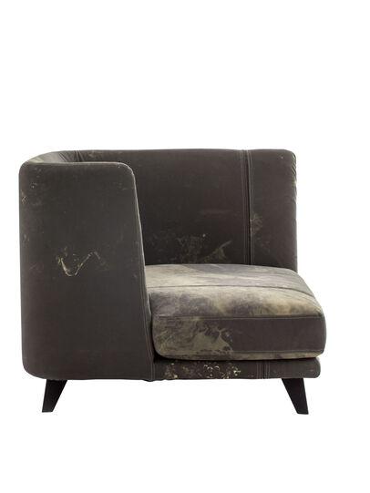 Diesel - GIMME MORE - POLTRONA, Multicolor  - Furniture - Image 5