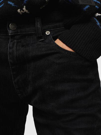 Diesel - D-Strukt 0091I,  - Jeans - Image 6