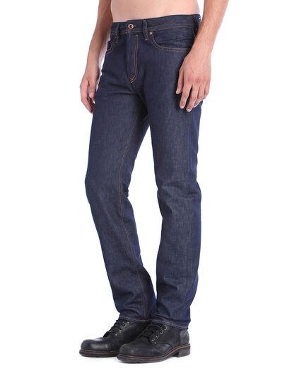 Diesel - Buster 0608N,  - Jeans - Image 3