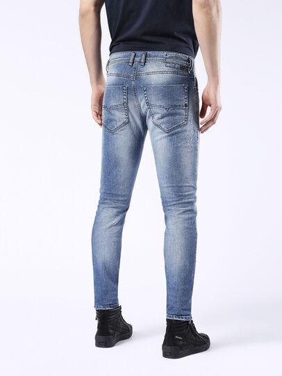 Diesel - Tepphar 0854Z,  - Jeans - Image 3