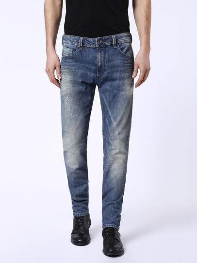Diesel - Thommer C845F,  - Jeans - Image 2