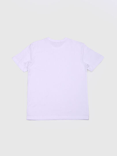 Diesel - TOCLE,  - T-shirts e Tops - Image 2