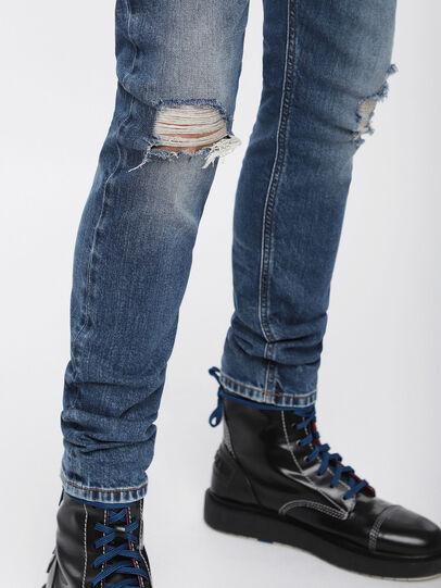 Diesel - Tepphar 084XT,  - Jeans - Image 3