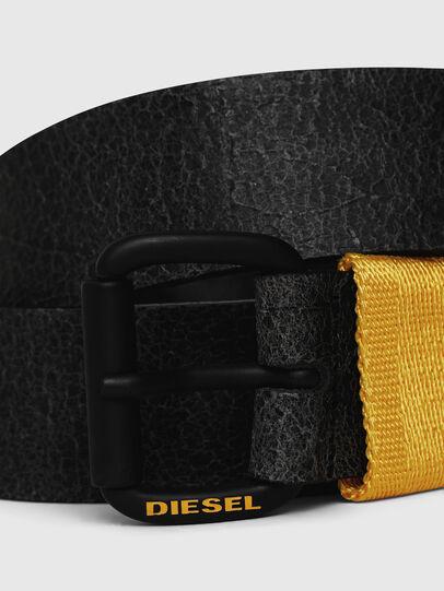 Diesel - B-VIDOR,  - Cinture - Image 2