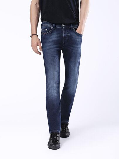 Diesel - Thavar JoggJeans 0674Y,  - Jeans - Image 2