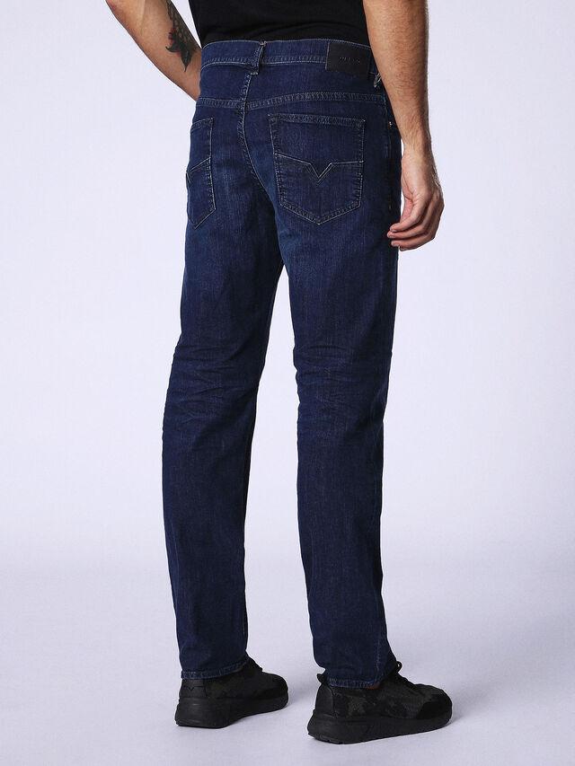 THYTAN 084NR, Blu Jeans