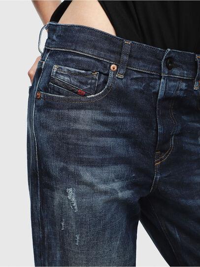 Diesel - Aryel 089AL,  - Jeans - Image 3