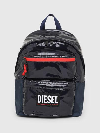 Diesel - RODYO PAT, Blu - Zaini - Image 1