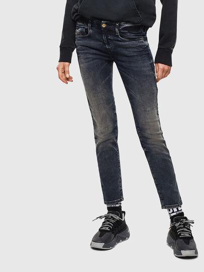 Diesel - D-Ollies JoggJeans 069GD,  - Jeans - Image 1