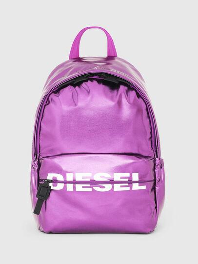 Diesel - F-BOLD BACK II, Lilla - Zaini - Image 1