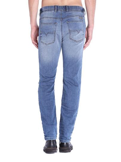 Diesel - WAYKEE JOGGJEANS,  - Jeans - Image 4