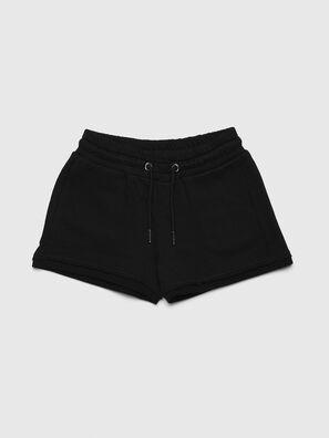 PCREYS, Nero - Shorts