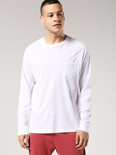 Diesel - T-AVON,  - T-Shirts - Image 2