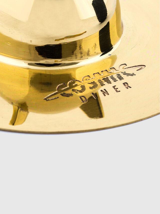 Diesel - 10873 COSMIC DINER, Oro - Tazze - Image 3