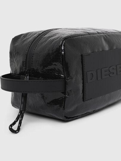 Diesel - POUCHH,  - Bijoux e Gadget - Image 4