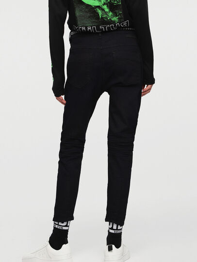 Diesel - Fayza JoggJeans 0829P,  - Jeans - Image 2