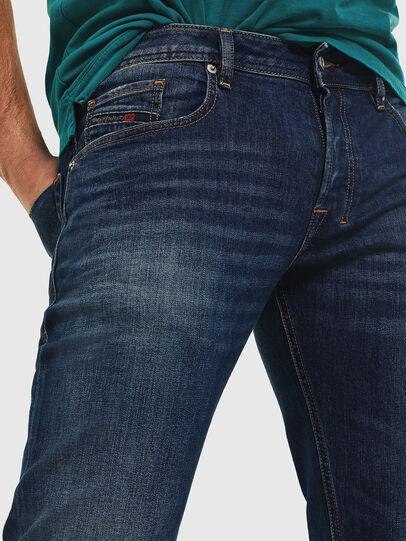 Diesel - Zatiny 087AW,  - Jeans - Image 3