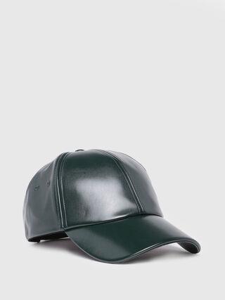 CARINES,  - Cappelli, Berretti e Guanti