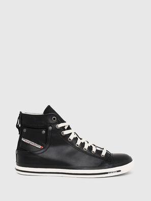 EXPOSURE IV W, Nero - Sneakers