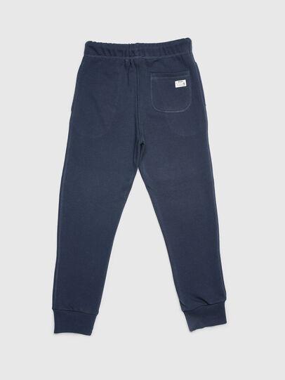 Diesel - UMLB-PETER-J, Blu - Underwear - Image 3