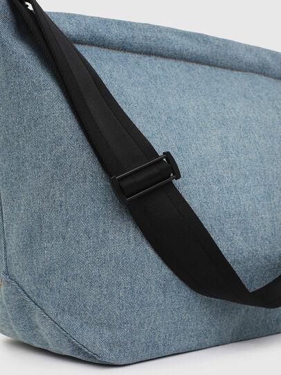 Diesel - VANEZZE, Blu Jeans - Borse a tracolla - Image 5