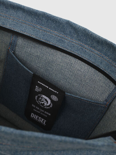 Diesel - VANEZZE, Blu Jeans - Borse a tracolla - Image 7