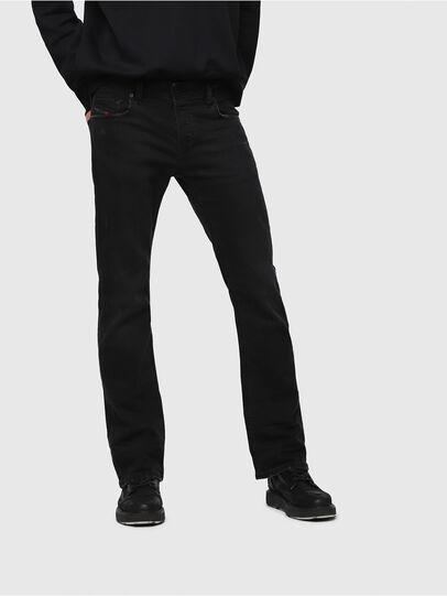 Diesel - Zatiny C69AC,  - Jeans - Image 1