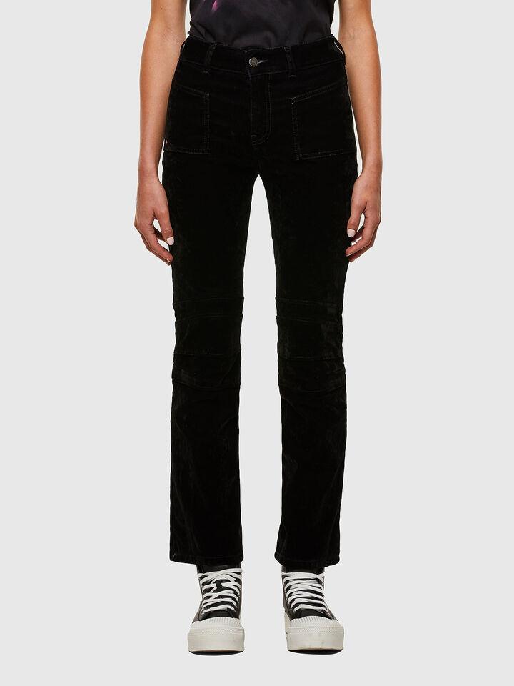 D-Earlie JoggJeans® 069UJ,