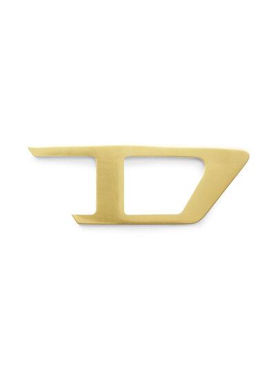Diesel - GMBRACELET1,  - Bijoux e Gadget - Image 1