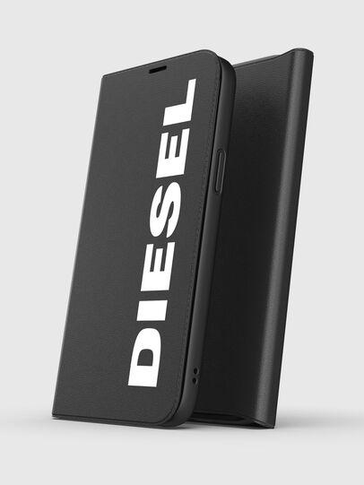 Diesel - 42487, Nero - Cover - Image 3
